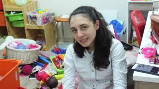 Barbie Koleksiyonumu Düzenliyoruz!! | Buse Bebeklere Bakım Yapıyor! | Kaç Tane?  Bidünya Oyuncak