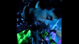 Joti Sidhu aka Psychaos Boom Festival 2010 RETRO Live Set Video