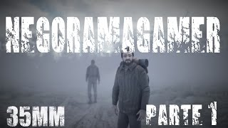 35MM gameplay (pc game) parte 1
