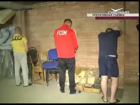 В Тольятти сотрудники реабилитационного центра незаконно удерживали 88 человек