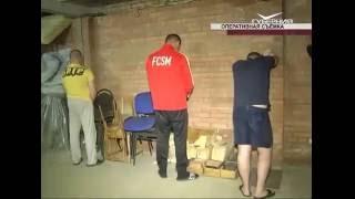 В Тольятти сотрудники реабилитационного центра незаконно удерживали 88 человек(, 2016-06-07T07:32:04.000Z)