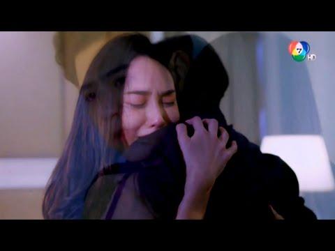 Крутой поворот любви сериал смотреть онлайн на русском языке