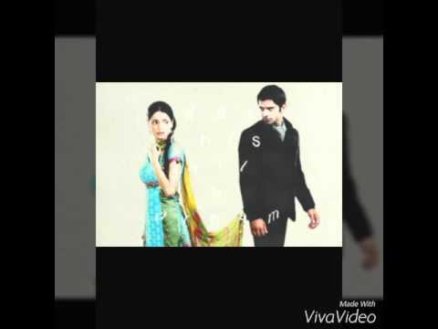Khushi Arnav Klip
