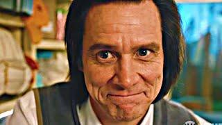 Jim Carrey'nin Muhteşem Geri Dönüşü: Kidding | İnceleme (2018)