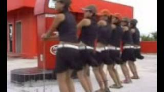 Galo modern song of Arunachal pradesh