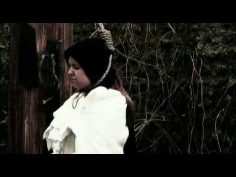 Saint Margaret Clitherow - Saint Anne Line - Saint Margaret Ward - English Martyrs