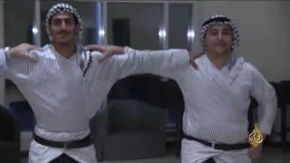 هذا الصباح- الدبكة.. رقصة الأعراس والاحتفالات ببلاد الشام