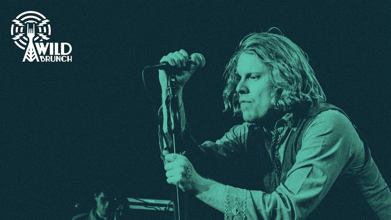 Ty Segall - Freedom's Goblin - Album Review