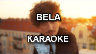 Dawid Podsiadło - Bela [karaoke/instrumental] - Polinstrumentalista