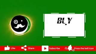 maudy ayunda feat david choi - by my side (fans made lyrics)