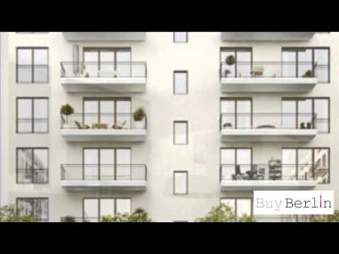 1 Bedroom Apartment For Sale in Berlin, Germany for EUR 279,000...