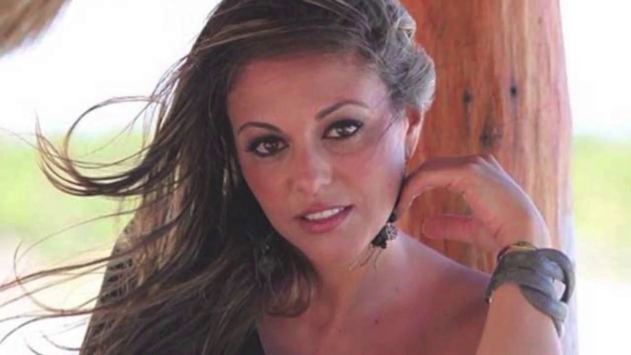 Alexandra Pomales,Deborah Findlay Porno pics & movies Cassidy Gifford,Dana Syslova