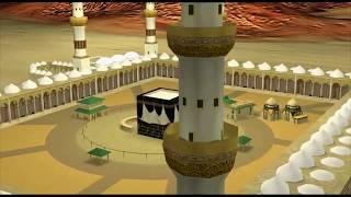 Kur'an'da Son Nebi / Kıble'nin Değiştirilmesi ve Tasdik İlişkisi (17.Bölüm)
