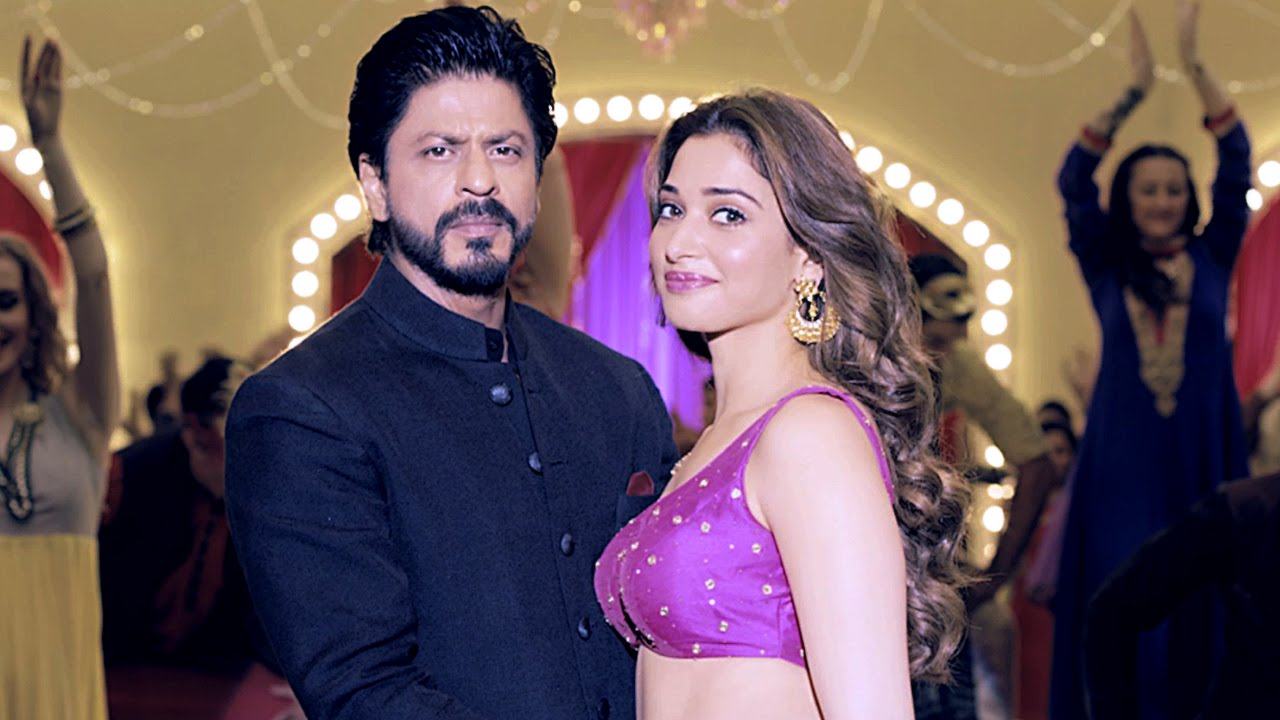 Image result for tamanna shahrukh