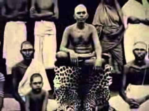 Ramana maharshi -FULL-Story(Original) Telugu.mp4