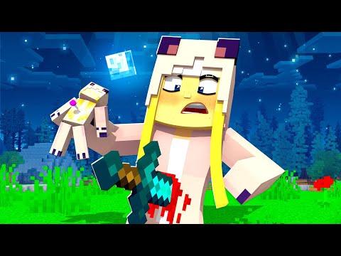 DIE RACHE der VOODOO PUPPE! ✿ Minecraft HAUS [Deutsch/HD]