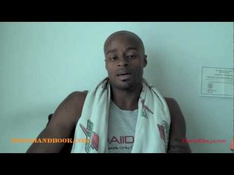 D-League Tryout Camp - Everything That Happens | #SignDreBaldwin Update #6 | Dre Baldwin