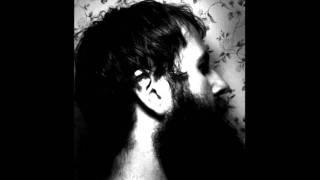 William Fitzsimmons - You Still Hurt Me