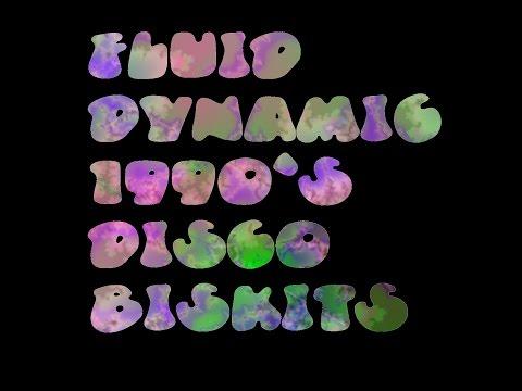 Fluid Dynamic Old Skoool Vol-2 1990s Disco Biskits 08 03 2017 MGR 147