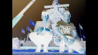 OG-ANIC X BELL'BACK : NHONG TAKYA (Audio)