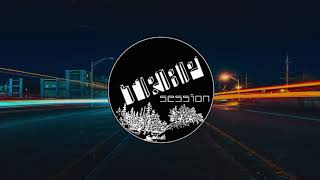 G - Eazy &amp Halsey - Him &amp I (Audiovista Remix)