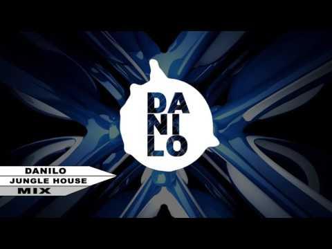 Jungle House (DANILO Mix)