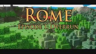 rome 1 seria gaqceva
