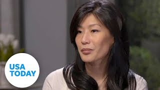 Evelyn Yang: I was sexually assaulted by my OB-GYN | USA TODAY