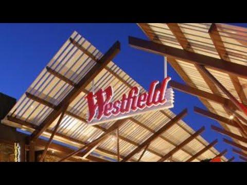 Westfield Valencia Town Center USA 🇺🇸