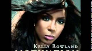 Kelly Rowland ft. Fabulous, Trey Songz, & Busta Rhymes -- Motivation Remix + Download Link