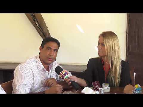 Sub Tenente do BOPE, André Monteiro, em Búzios