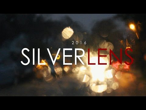 SilverLens: Episode 1 - FALL (November 2016)