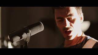 Gambar cover My Life is Going On & Wicked Game Mashup (Reha Hendem Cover)