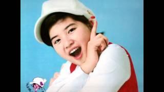 あなたは桜田淳子という人物をご存知だろうか?彼女は、歌手として女優...