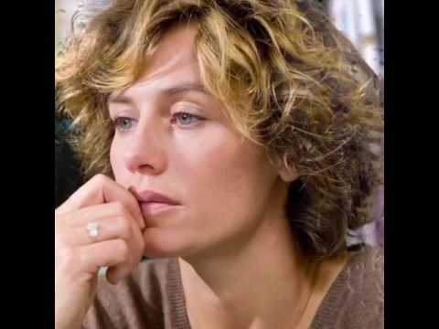 "Cecile De France ""La vie en rose"""