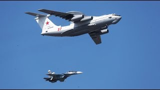 Russia forms official Alliance w/Turkey & Iran-Rockets fired into Israel-US Fighter jets to Taiwan