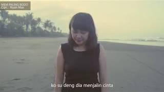 Riyan Mae Mem Paling Bodo MP3