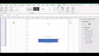 5 number summary, outliers, and box plot