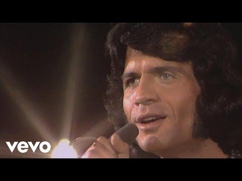 Ich zeige dir das Paradies (Starparade 02.03.1978)