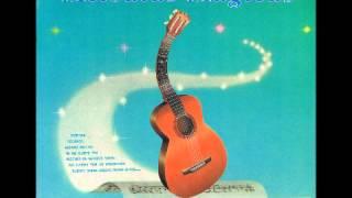 No Llores Por Mi Argentina Melodias Magicas Guitarra Francis Goya