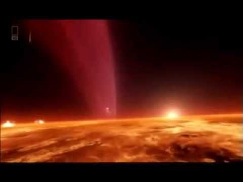 origem da terra 1 forma231227o do planeta youtube