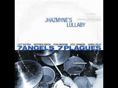 7 Angels 7 Plagues - A Farewell To A Perfect Score