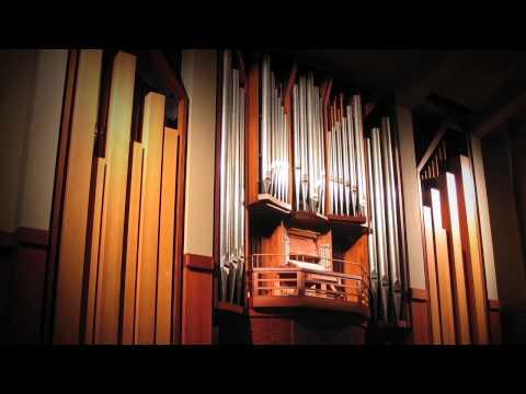 SEATTLE SYMPHONY MEDIA: Ravel & Saint-Saëns