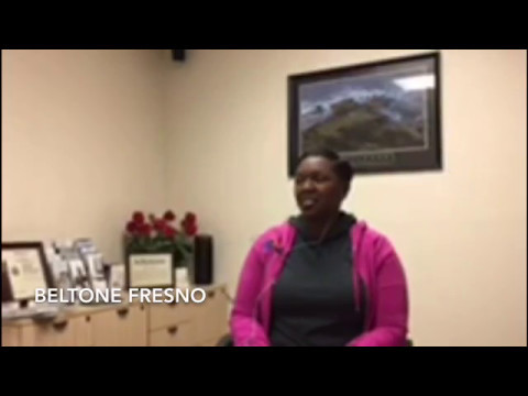 The Best Hearing Devices Fresno Ca