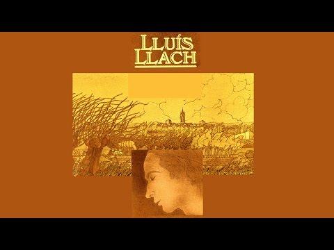 Lluís Llach - L'estaca