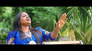 SINACH: NO OTHER NAME | OFFICIAL VIDEO
