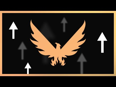 The Division 2 - The Story, PvE & Endgame Content