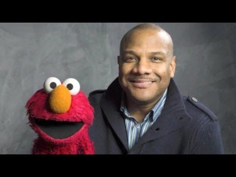 Elmo voice actor resigns after underage sex allegation  - New York Post