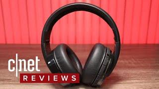 Focal's Listen Wireless Headphone has an Audiophile Temperament