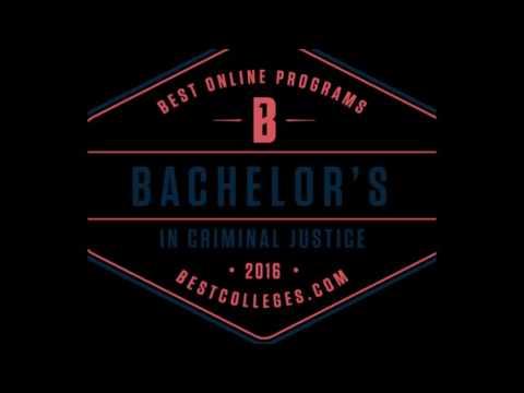 Best accredited online colleges & Universities
